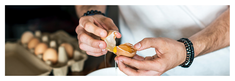 Huevos-moles-postre-villa-gran-canaria