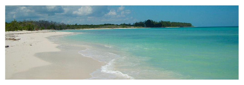 playa-paraiso-beach-villa-gran-canaria