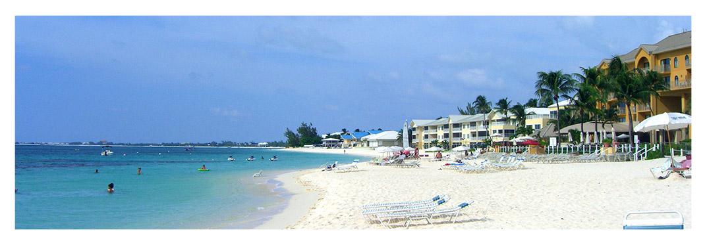 Seven-mile-beach-villa-gran-canaria