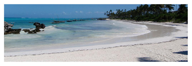Matemwe-beach-villa-gran-canaria