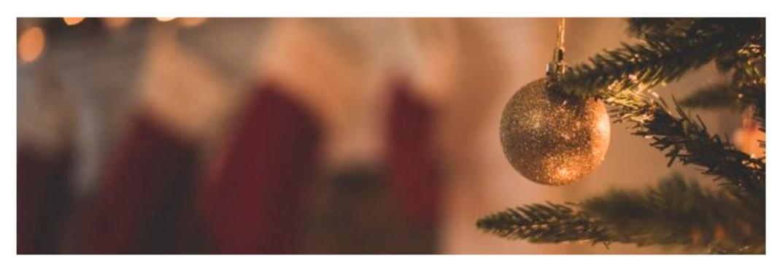 Celebración-navidad-villa-gran-canaria