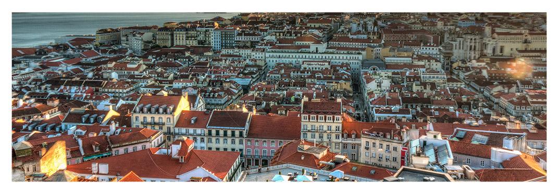 Lisbon-cheap-destination-villa-gran-canaria