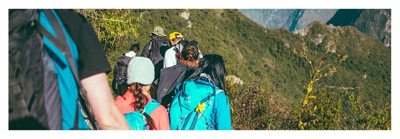 hiking-llanos-pez-villa-gran-canaria