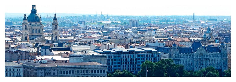 Budapest-cheap-destination-villa-gran-canaria