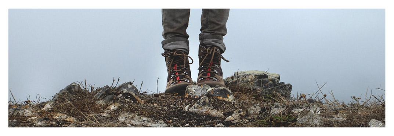 hiking-ruta-presas-villa-gran-canaria