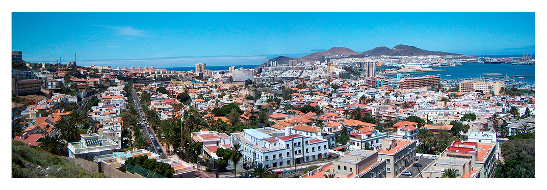 Canary-islands-cheap-destination-villa-gran-canaria