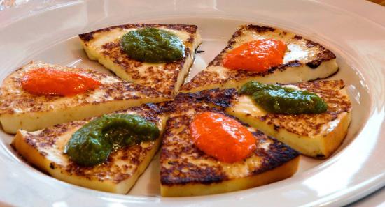 receta-queso-asado-canario