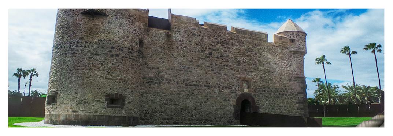 Castillo-luz-villa-gran-canaria