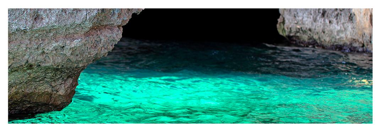 Cuevas-hogar-villa-gran-canaria