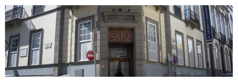 Museo-canario-villa-gran-canaria