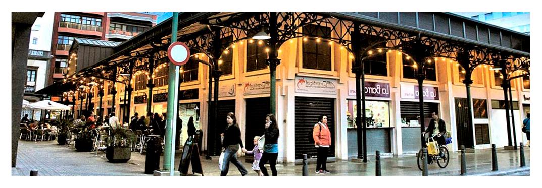 Mercado-rastro-villa-gran-canaria