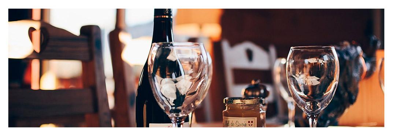Wine-importation-villa-gran-canaria