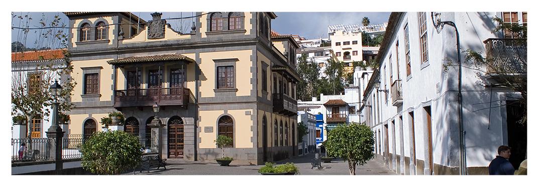 Mercado-artesanias-villa-gran-canaria