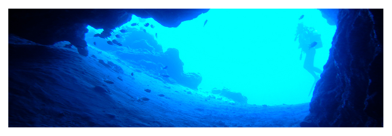 Cuevas-submarinas-villa-gran-canaria