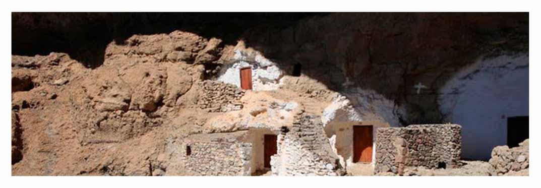 Cuevas-de-Acusa-Seca