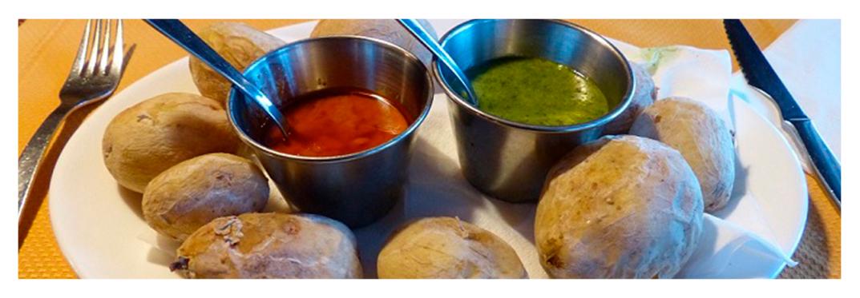 salsa-papas-arrugadas-villa-gran-canaria