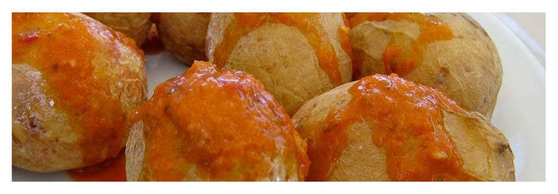 Canarian-potatoes-recipe