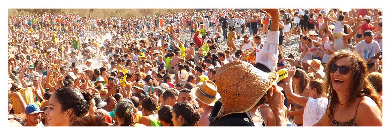Fiesta-fin-año-villa-gran-canarias