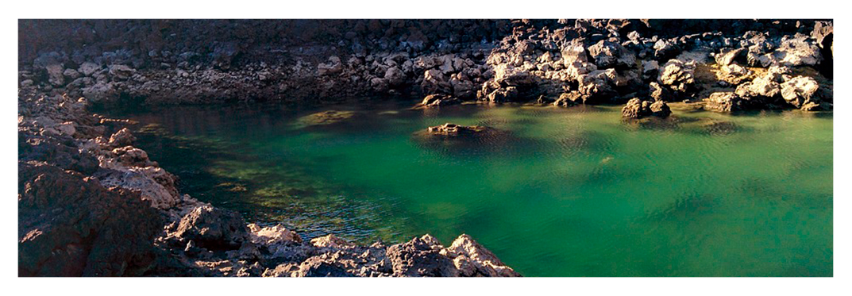 Arucas-piscina-villa-Gran-Canaria