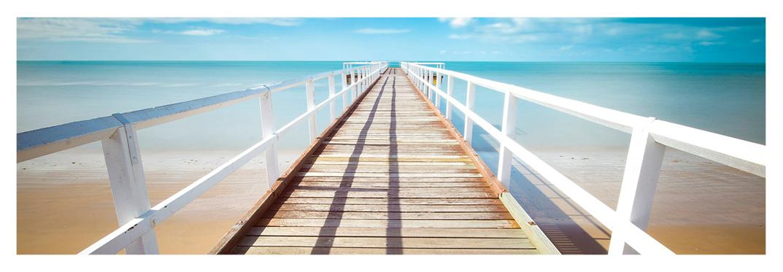Donde-alojarse-playa-villa-gran-canaria