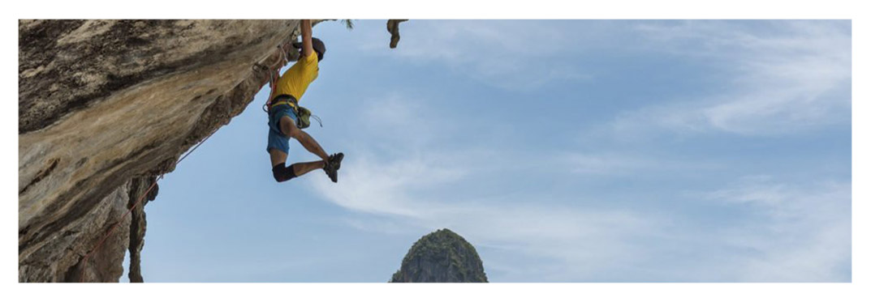 Climbing-in-Fataga-Gran-Canaria