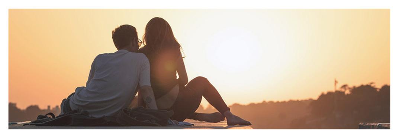 romantic-plans-in-Gran-Canaria