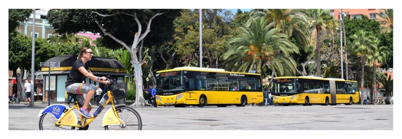 Moverse-bus-villa-gran-canaria