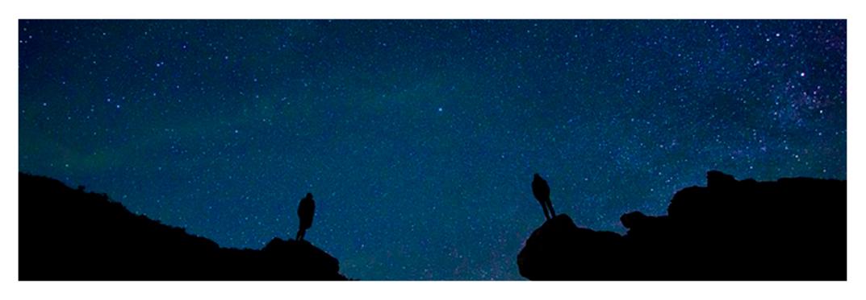 Observatorio-oeste-villa-gran-canarias