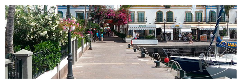 Agüimes-pueblo-villa-gran-canaria
