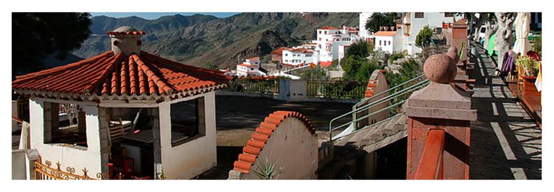 Artenara-pueblo-villa-gran-canaria