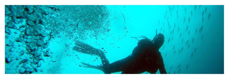 Submarinismo-villa-gran-canarias