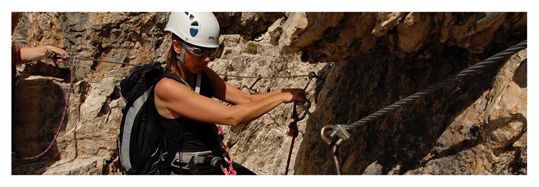 Escalar-roca-villa-gran-canarias