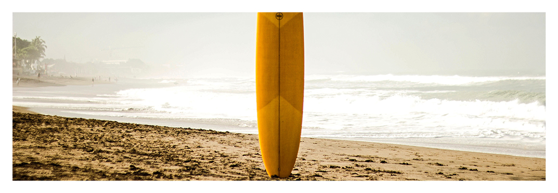 Cala-surf-villa-gran-canarias