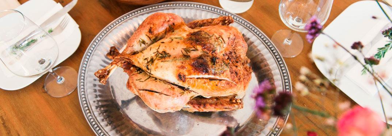 canarian chicken recipe
