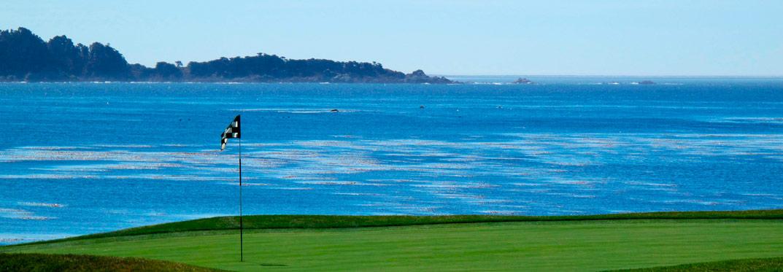 campos de golf en gran canaria
