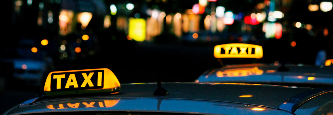 taxi supplements