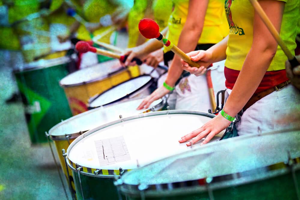 karneval maspalomas 2020 ursprung