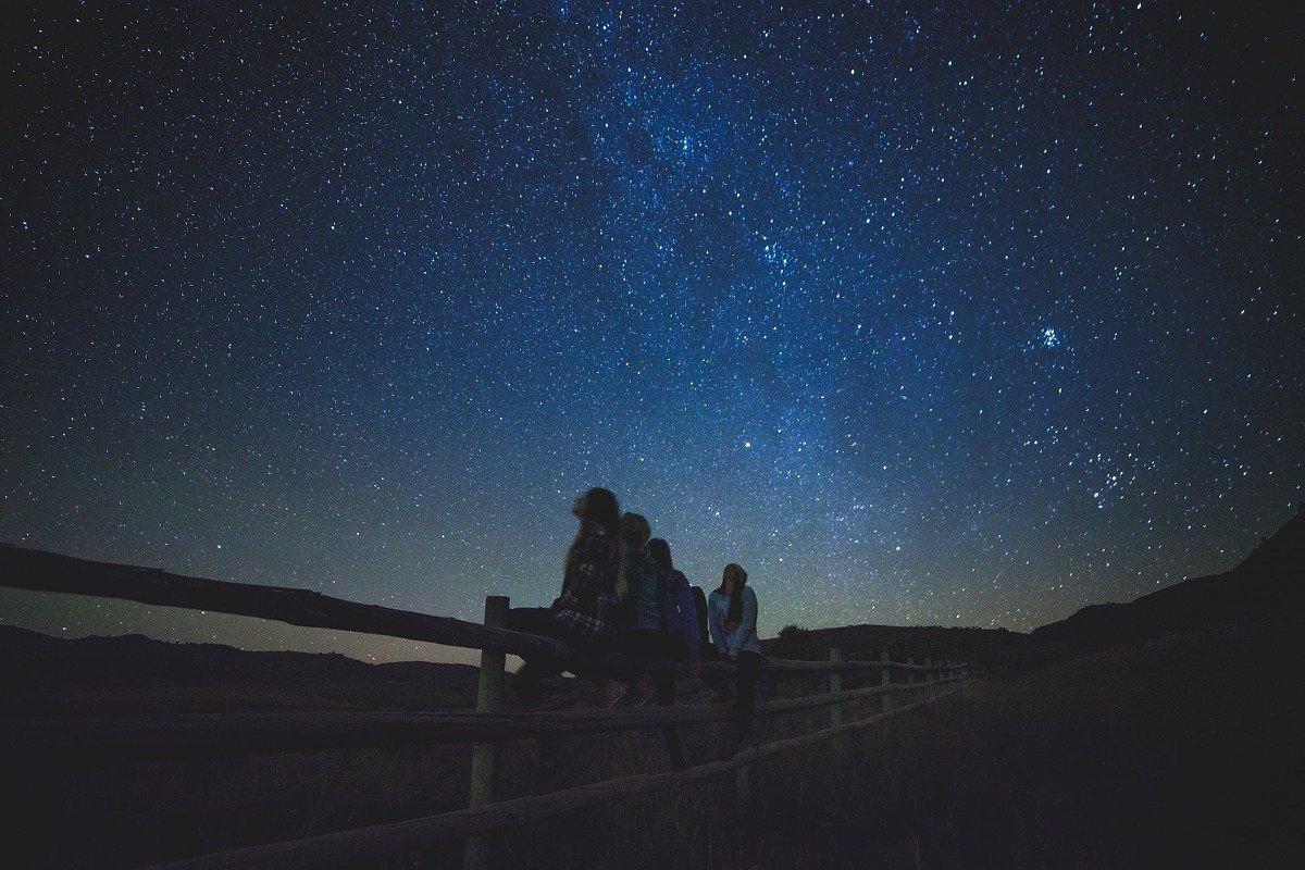 Aktivitäten bei Nacht auf Gran Canaria