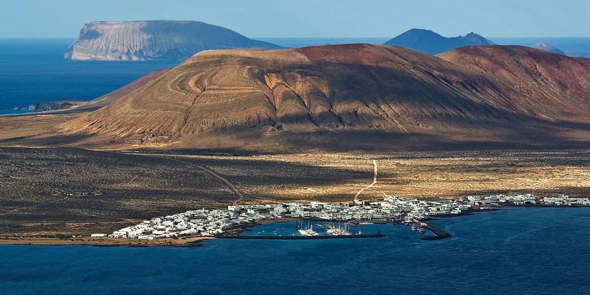 alojamientos romanticos islas canarias