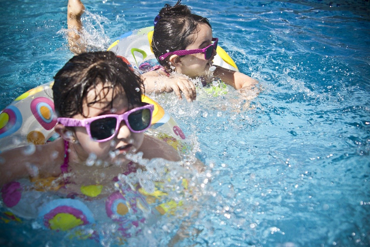 Easter holidays in Gran Canaria with children